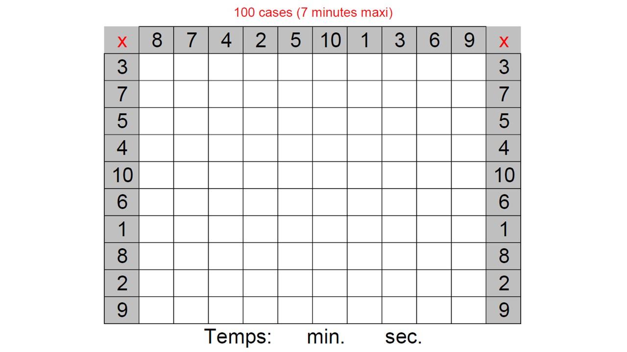 grilles multiplication (4)
